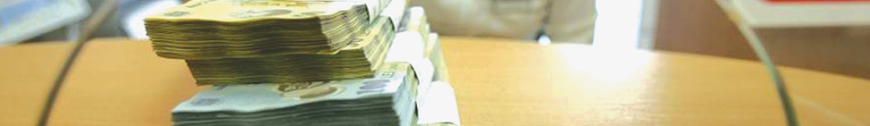 Refinantare credite de nevoi personale