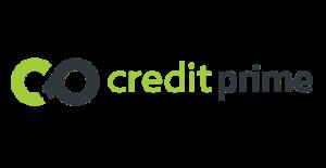 credite-rapide-creditprime